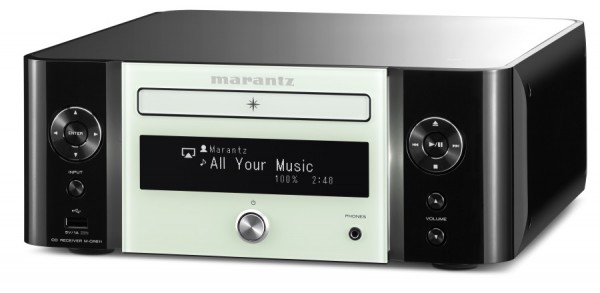 Marantz_Melody_Media_M-CR611