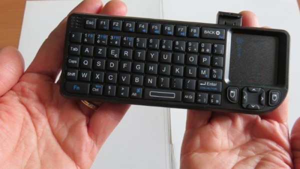 Mini_clavier_iClever_ICRF01 (2)