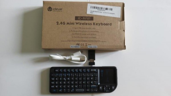 Mini_clavier_iClever_ICRF01 (4)