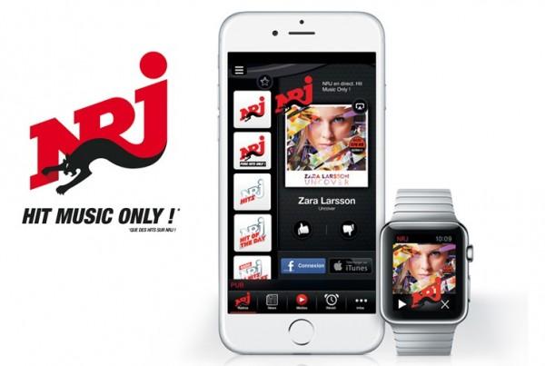 NRJ-Apple-watch
