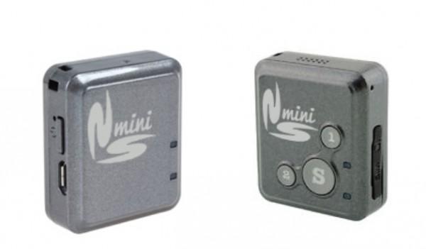 NS_Mini