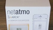 Netatmo.therm-0