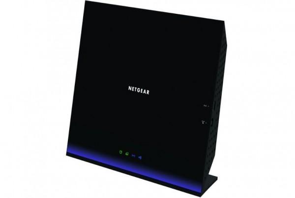 Netgear-AC1600-routeur-modem-wifi