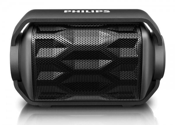 Philips-BT2200-enceinte-bluetooth