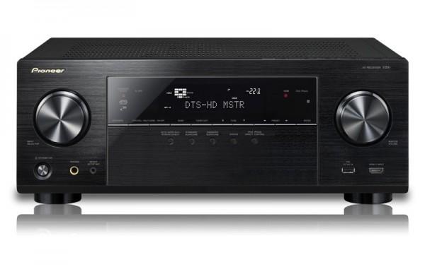 Pioneer-VSX-1130
