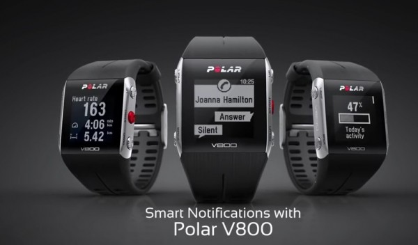 Polar_V800_montre_connectee