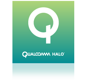 Qualcomm-Halo-Wireless-Electric-Vehicle - Copie