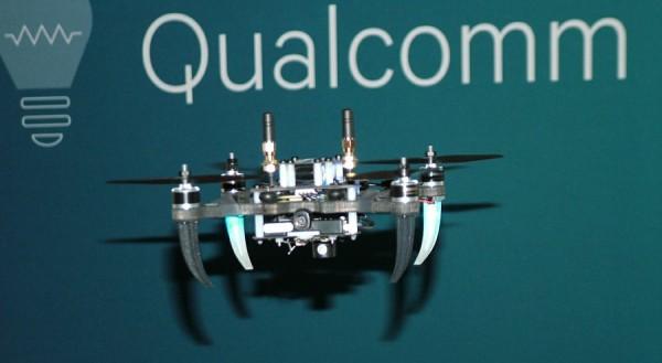 Qualcomm_Snapdragon_Flight