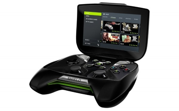 SHIELD-Portable-NVidia