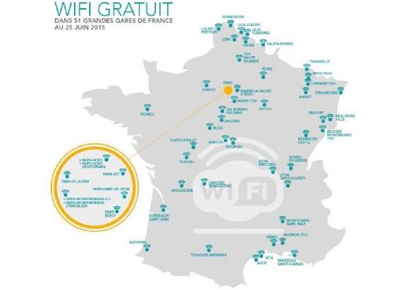 SNCF_wifi_gratuit_plan