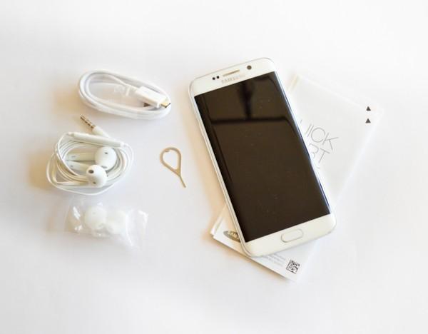 Samsung-S6-Edge-12