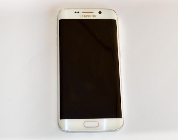 Samsung-S6-Edge-2