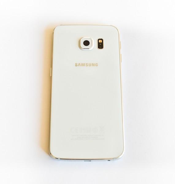 Samsung-S6-Edge-7