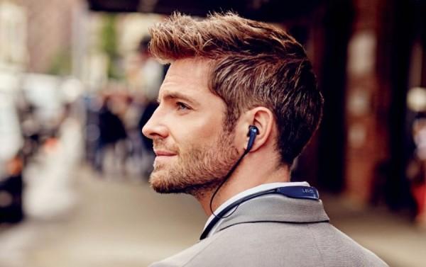 Samsung_écouteurs_Bluetooth_LEVEL_U