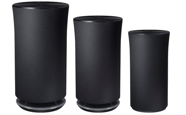 Samsung_enceintes_audio_360_sans_fil_R5_R3_R1