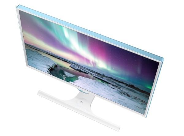 Samsung_se370_005_dynamic_white
