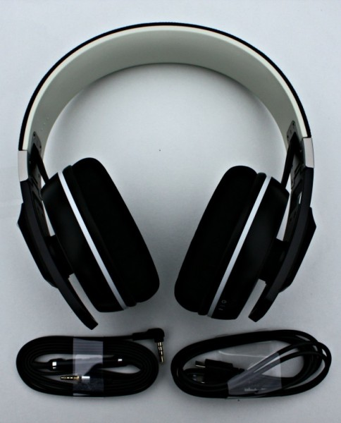Sennheiser Urbanite XL2