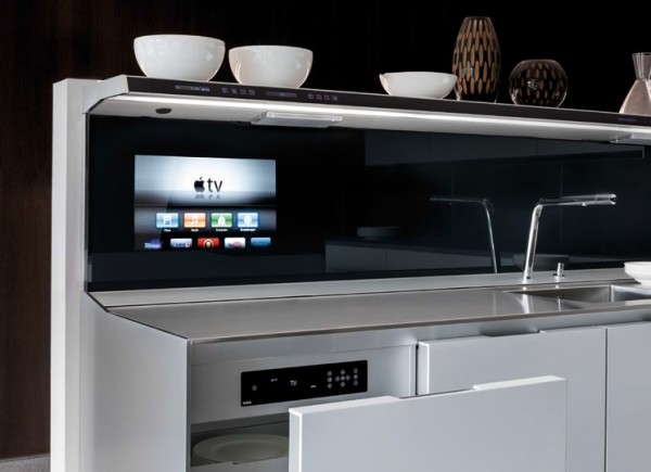 SieMatic