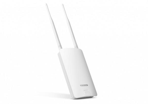 Sitecom_N300_Wi-Fi_Outdoor_Range_Extender