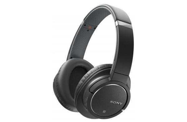 Sony-MDR-ZX770BN
