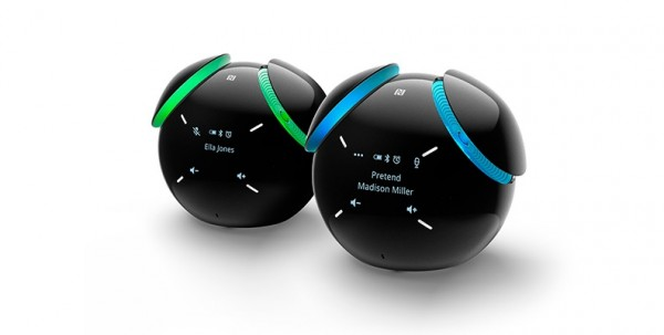 Sony_BSP60__bluetooth_audio_speaker