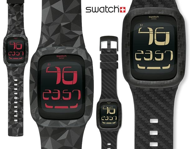 Swatch_Touch