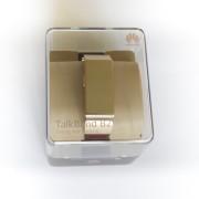 TalkBandB2--1
