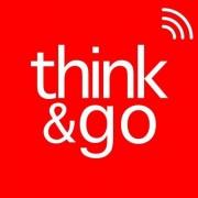 ThinkandGo_logo