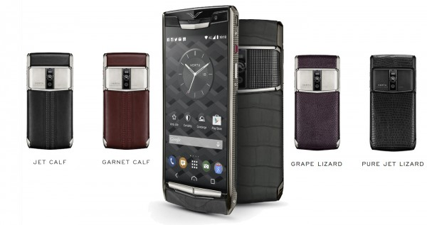 Vertu_Signature_Touch