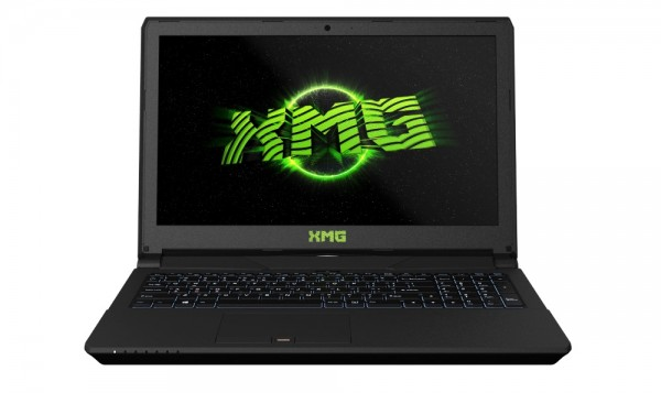 XMG-ADVANCED-GAMING-A505