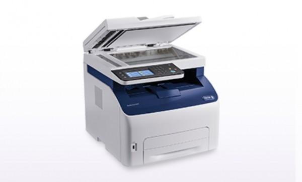 Xerox_WorkCentre_6027