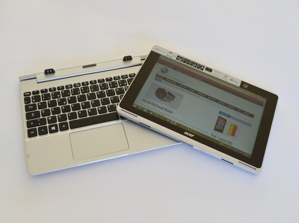acer-aspire-swith10-15