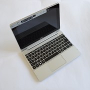 acer-aspire-swith10-3