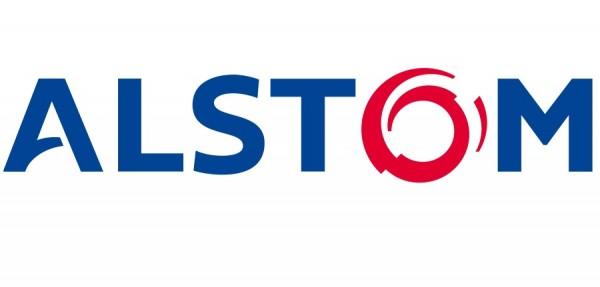 alstom_logo