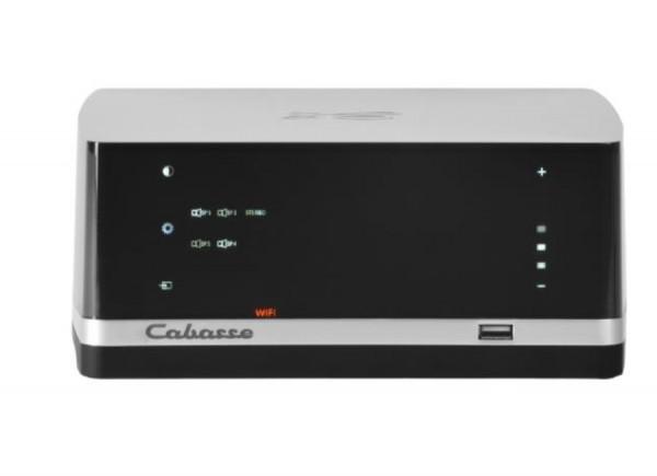 cabasse_Stream_AMP_100