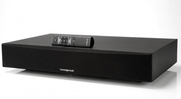 cambridge-audio-TV2