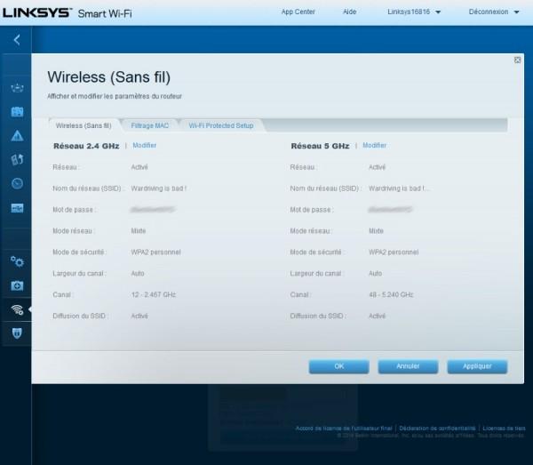 clewifi_windows-05