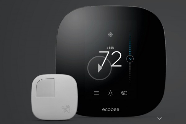 ecobee3_thermostat_wifi