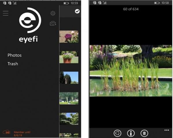 eyefi_app