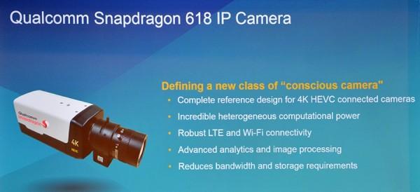Qualcomm-Snapdragon-618-IP-Camera