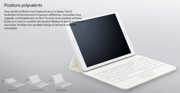 Samsung Galaxy Tab S2 book_cover_keyboard1