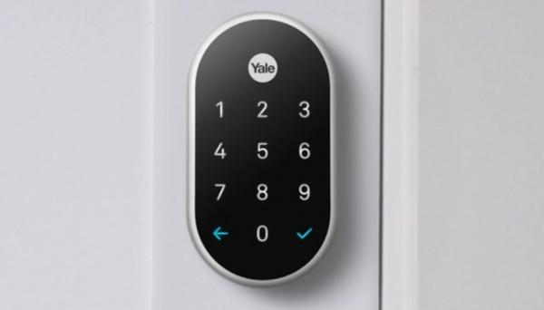 Yale-Linus-Lock-02