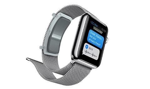 biowatch-montre