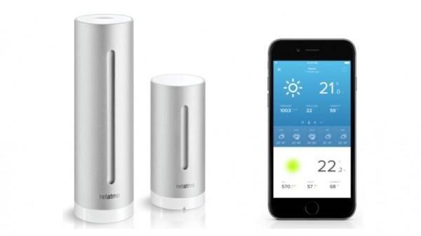 netatmo-app-new