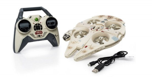 Air-Hogs-Star-Wars-Remote-Control-Ultimate-Millennium