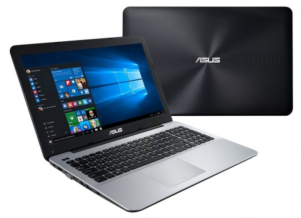 notebook Asus Premium R556LA-XX2010T PC Portable 156
