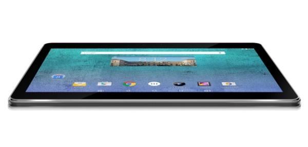 Essentiel b SmartTAB 1004XS tablette 10pouces