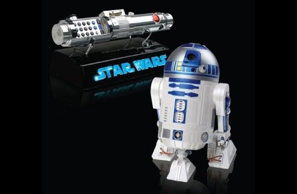 Nikko-770001-Star-Wars-R2-D2-Wireless-Web-Cam