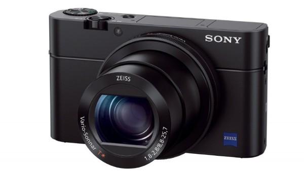 Sony-Cyber-shot-DSC-RX100M3