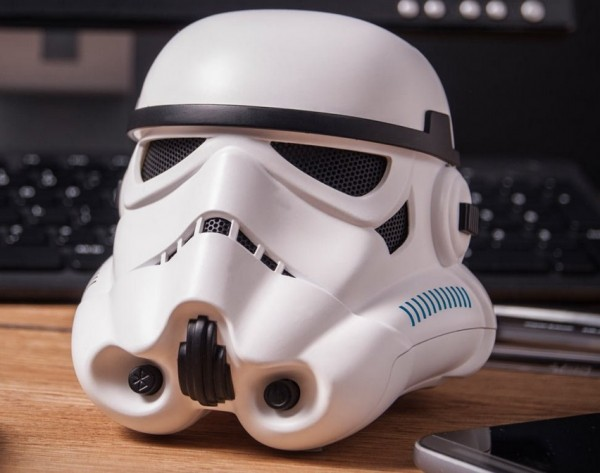 Stormtrooper-Casque-Stéréo-Bluetooth-Star-Wars